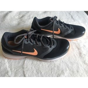 Nike TR-4 Running Shoes